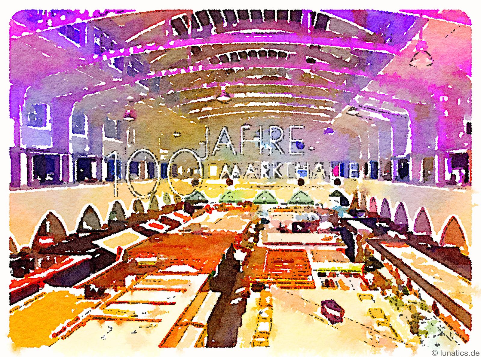Markthalle2