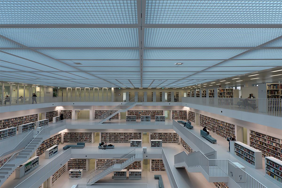 Stadtbibliothek01