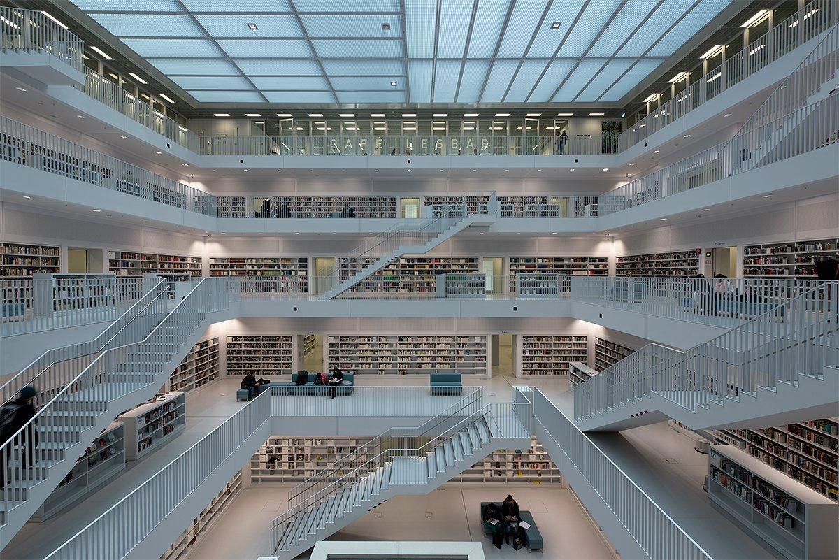 Stadtbibliothek02